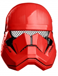 Sith Trooper™ barnmask