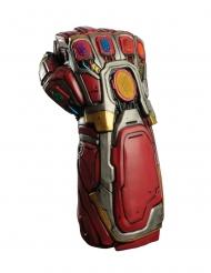 Avengers Endgame Iron Man™ skumhandske vuxen