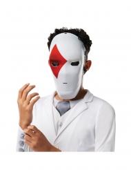 Fortnite Wild Card™ barnmask
