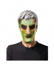 Fortnite Brainiac™ barnmask