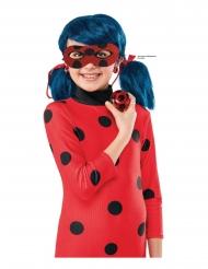 Miraculous Ladybug™ set med tillbehör barn