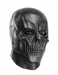 Black Mask™ latexmask vuxen