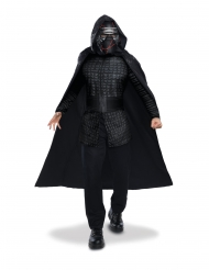 Star Wars The Rise of Skywalker Kylo Ren™ vuxendräkt
