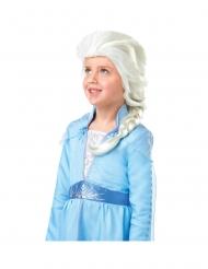 Frost 2 Elsa™ barnperuk