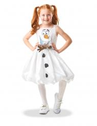 frost 2 Olo™ animerad lyxdräkt barn
