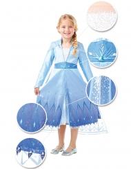 Frost 2 Elsa™ Premiumdräkt barn