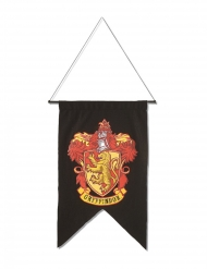 Harry Potter Gryffindor™ filtbaner