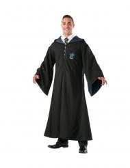 Harry potter Ravenclaw™ lyxig trollkarlsdräkt vuxen