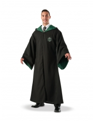 Harry Potter Slytherin™ lyxig vuxendräkt