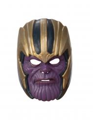 Avengers Endgame Thanos™ barnmask
