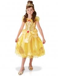 Disneyprinsessan Belle™ barndräkt