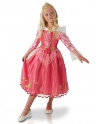 Disneyprinsessan Aurora™ barndräkt