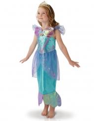 Disneyprinsessan Ariel™ barndräkt