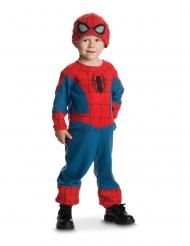 Spiderman™ småbarnsdräkt