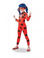 miraculous Ladybug™ barndräkt