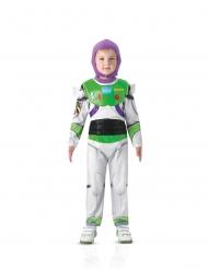 Buzz Lightyear™ lyxig barndräkt
