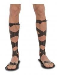Romerska sandaler 40-45 herr