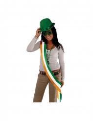 Irländskt axelband vuxen