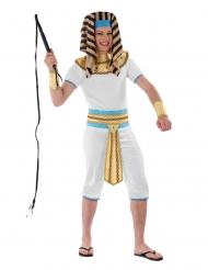 Faraon Farquad barndräkt