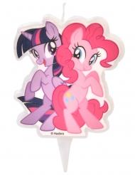 My Little Pony Twilight Sparkle och Pinkie Pie™ födelsedag