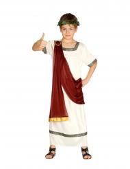 Romaren Rombert barndräkt