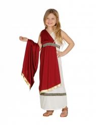 Romaren Romja barndräkt