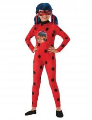 Ladybug™ klassiskt dräktpaket barn
