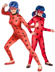 Miraculous Ladybug™ Pardräkt mor & dotter