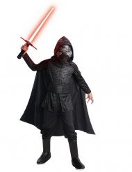 Star Wars IX Kylo Ren™ lyxig barndräkt