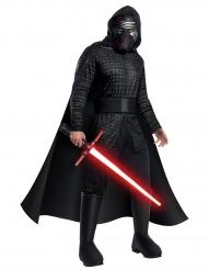 Star Wars IX Kylo Ren™ vuxendräkt