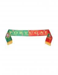 Supporterhalsduk Portugal