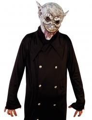 Latexmask Nosferatu vuxen