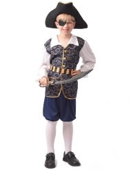 Piraten Putte barndräkt