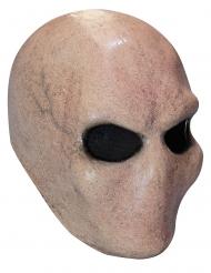 Stumt spöke vuxenmask