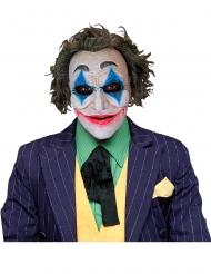 Clownen Jack vuxenmask