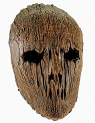 Ouija vuxenmask