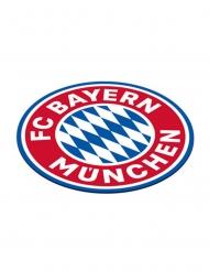12 Fc Bayern München™ underlägg 10 cm