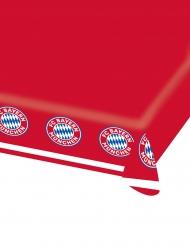 FC Bayern München™ pappersduk 120x180 cm