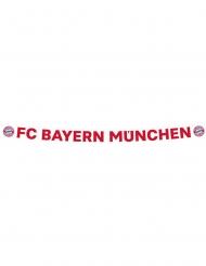 FC Bayern München™ pappgirlang 180x11 cm