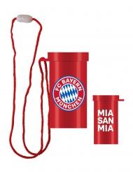 FC Bayern München™ mini-tuta 7,5 cm
