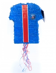 Paris Saint Germain piñata 45x38 cm