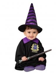 trollkarlslärling bebisdräkt