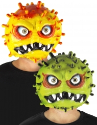 Coronavirus vinylmask