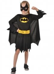 Batgirl™ barndräkt