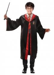 Harry Potter™ lyxig dräkt och tillbehör barn