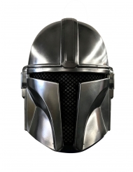 The Mandalorian™ barnmask