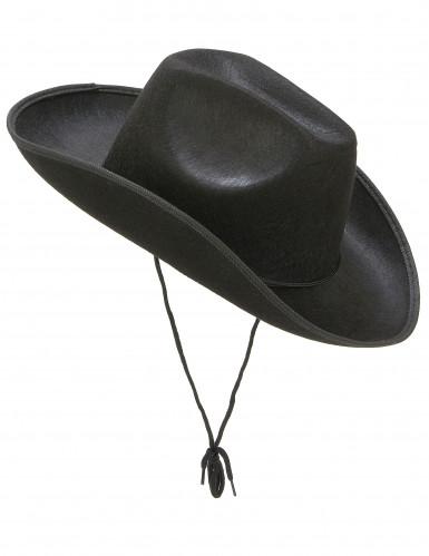 Cowboyhatt vuxna