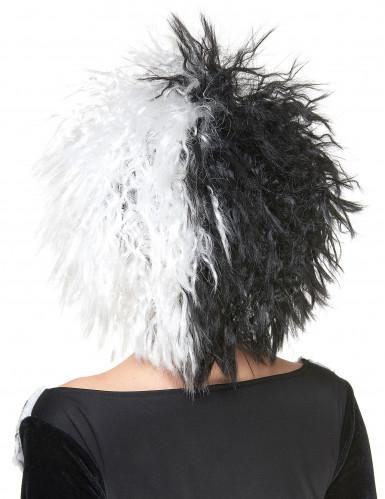 Grym peruk från sagan-1