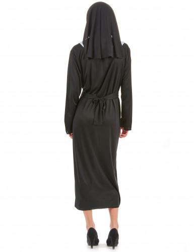 Nunnedräkt damer-2