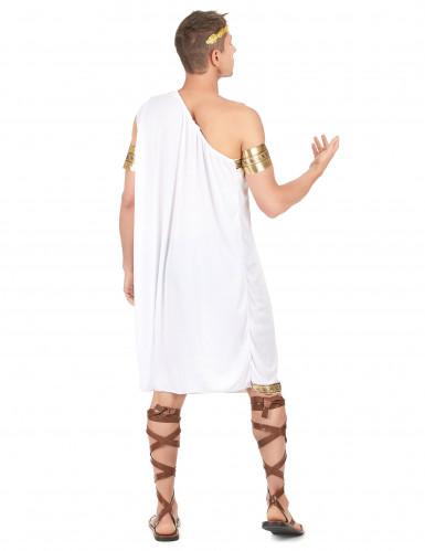 Grekisk dräkt herrar-2